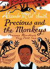 Precious and the Monkeys