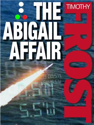 The Abigail Affair (2000)