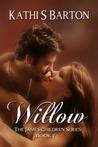 Willow (The James Children, #1)