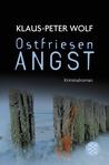 Ostfriesenangst (Ann Kathrin Klaasen #6)