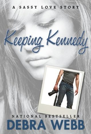 Keeping Kennedy