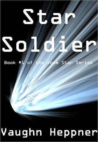 Star Soldier (2000)