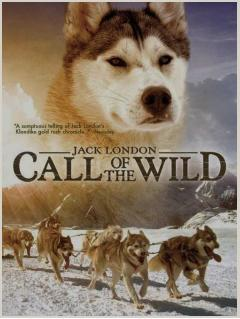 call of the wild book report summary From a general summary to chapter summaries to explanations of famous quotes, the sparknotes the call of the wild study guide has everything you need to ace quizzes.