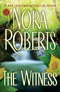 The Witness (Paperback)