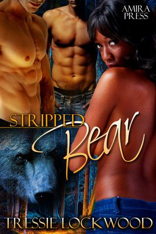 Read interracial romance novels for free