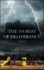 The Storms of Deliverance