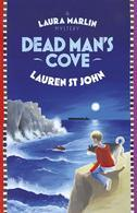 Dead Man's Cove (Laura Marlin Mysteries, #1)