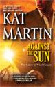 Against the Sun (2012)