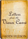 Letters from the Vieux Carré