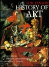 History of Art (Hardcover)