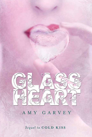 Glass Heart (2012)
