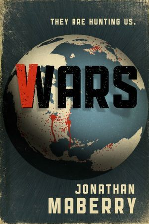 https://www.goodreads.com/book/show/13498652-v-wars?ac=1