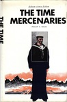 The Time Mercenaries
