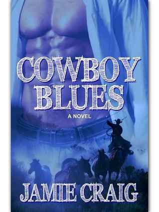 Cowboy Blues Jamie Craig