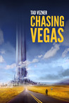 Chasing Vegas