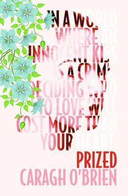 Prized (Birthmarked, #2)