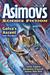 Asimov's Science Fiction, M...