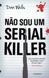 Não Sou Um Serial Killer (John Cleaver, #1)