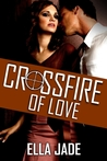 Crossfire of Love