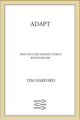 Personal Development Free Ebooks Amp Texts Library