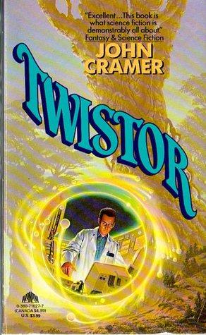 Twistor string theory
