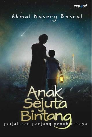 Anak Sejuta Bintang: Perjalanan Panjang Penuh Cahaya (2012)