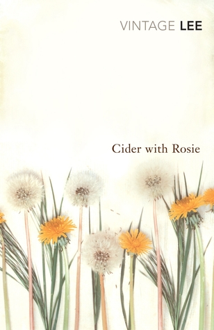 Cider with rosie quotes