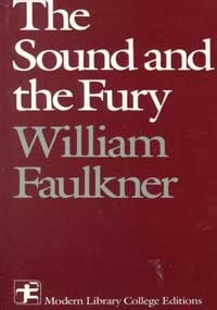 The Sound and the Fury review – failure to do justice to Faulkner's masterpiece