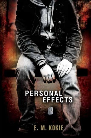 https://www.goodreads.com/book/show/9372419-personal-effects