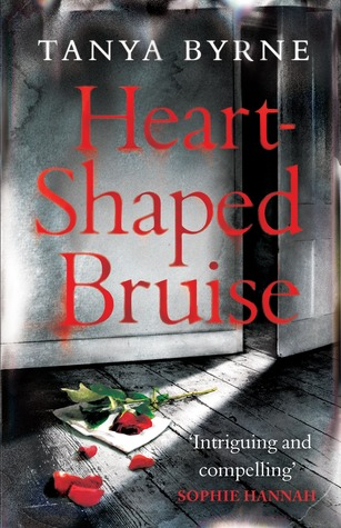 https://www.goodreads.com/book/show/13145654-heart-shaped-bruise
