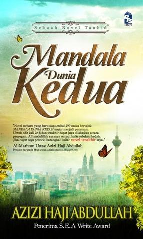 Mandala Dunia Kedua Azizi Haji Abdullah