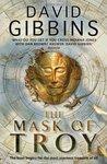 The Mask Of Troy (Jack Howard, #5)