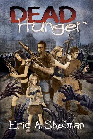 Dead Hunger