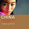 China: Portrait of a People
