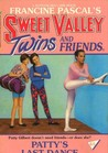 PATTY'S LAST DANCE (Sweet Valley Twins) Francine Pascal