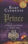 Prince (John Shakespeare, #3)