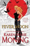 Fever Moon: The Fear Dorcha
