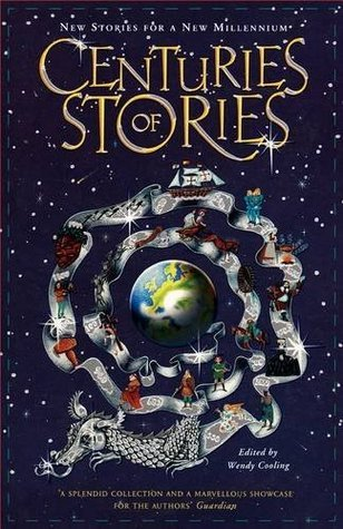 Centuries Of Stories Wendy Cooling
