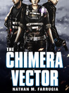 The Chimera Vector (Fifth Column, #1)