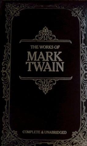 Mark twain writings