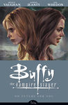 Buffy the Vampire Slayer: No Future for You