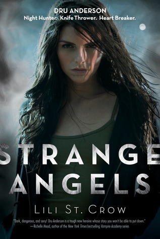 https://www.goodreads.com/book/show/6006518-strange-angels