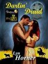 Darlin' Druid (Texas Druid, #1)