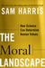 The Moral Landscape: How Sc...