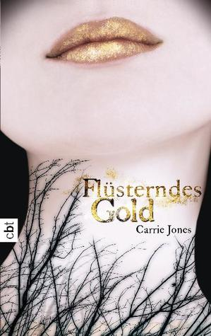 Flüsterndes Gold (Need, #1)
