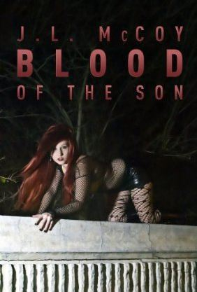 Blood of the Son (Skye Morrison, #1)