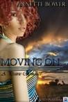 Moving On - A Prairie Romance