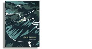 Bearings  by  Leah Swann