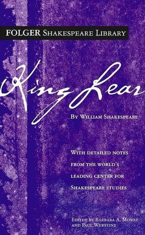 an analysis of the themes in king lear a play by william shakespeare King lear entire play summary characters analysis king lear motifs the passionate pilgrim analysis shakespeare's sonnets themes.