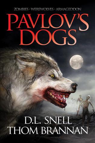 Pavlov's Dogs cover originale su escrivere.com